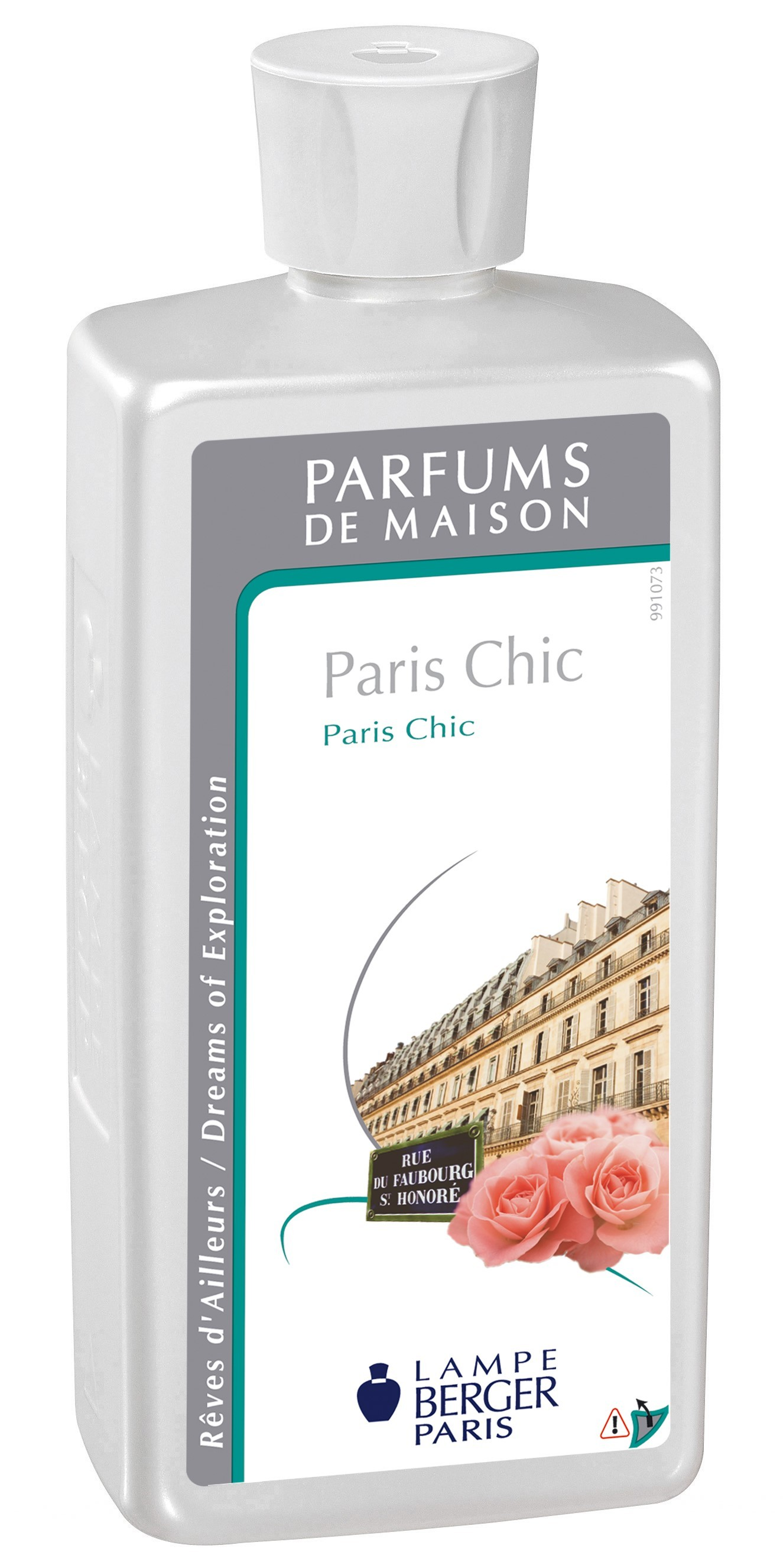 115065_PARIS_CHIC_500ml